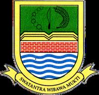 logo-kabupaten-bekasi