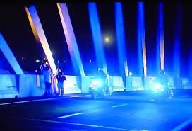 jembatan sumarecon2