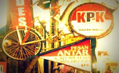 ayam-bakar-KPK2