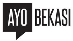 ayobekasi.com
