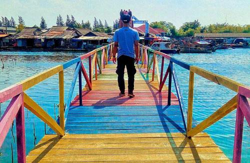 jembatan-cinta
